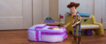 Toy Story 4 (1)
