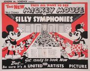 UnitedArtists1932Poster