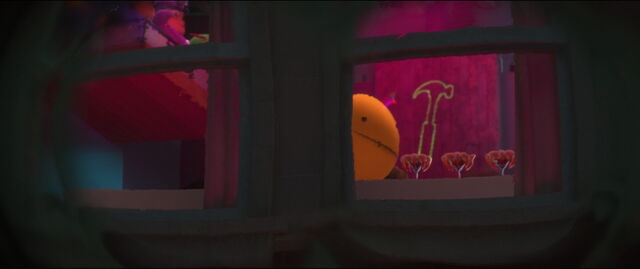 File:Wreck-it-ralph-disneyscreencaps.com-1071.jpg