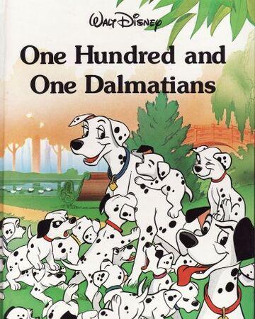101 Dalmatians Coloring Pages - GetColoringPages.com | 450x360