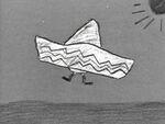 1956-journee-vie-donald-07