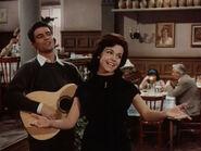 1962-florence-3