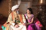Aladdin 2019 promotional still 11