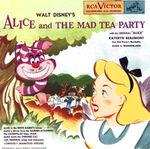 AliceTeaParty-200