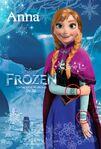 Anna-frozen-official