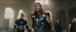 Avengers Age of Ultron 20
