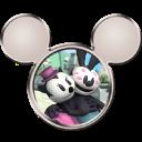 Datei:Badge-edit-5.png