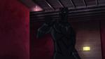 Black Panther Secret Wars 46