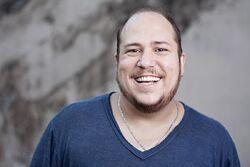 Christiano Torreao