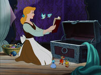 Cinderella-disneyscreencaps.com-3429