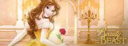 Cp FWB BeautyBeast 20120926