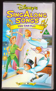 Disney-Sing-Along-Songs-You-Can