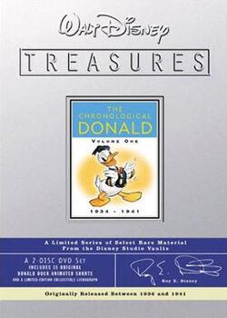 DisneyTreasures03-donald