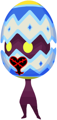 File:Eggcognito KHX.png