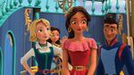 Elena-of-Avalor-2