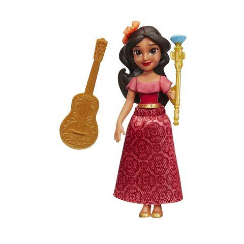 File:Elena of Avalor Scepter Adventure Doll.jpg