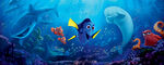 Finding Dory Textless 12