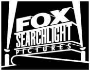 Fox-searchlight-pictures logo