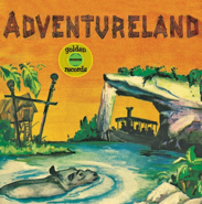 Golden-Adventureland-78