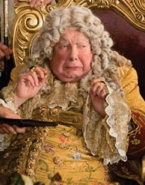 File:King George II.jpg