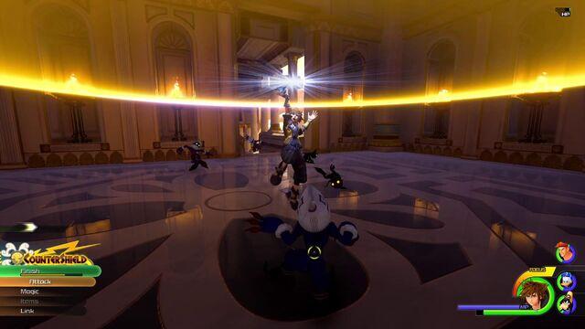 File:Kingdom Hearts III 71.jpg