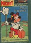Le journal de mickey 1241