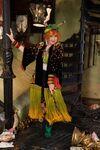 Mary Poppins still 12