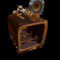 Molecular Atomizer (Roblox item)