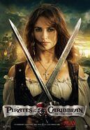 Pirates of the caribbean on stranger tides ver5 xlg