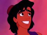 Aladdin (personaggio)