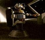 Rx-droid