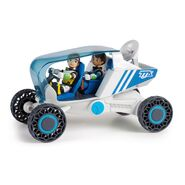 Scout Rover Toy
