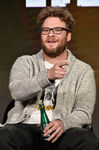 Seth Rogen Winter TCA Tour16