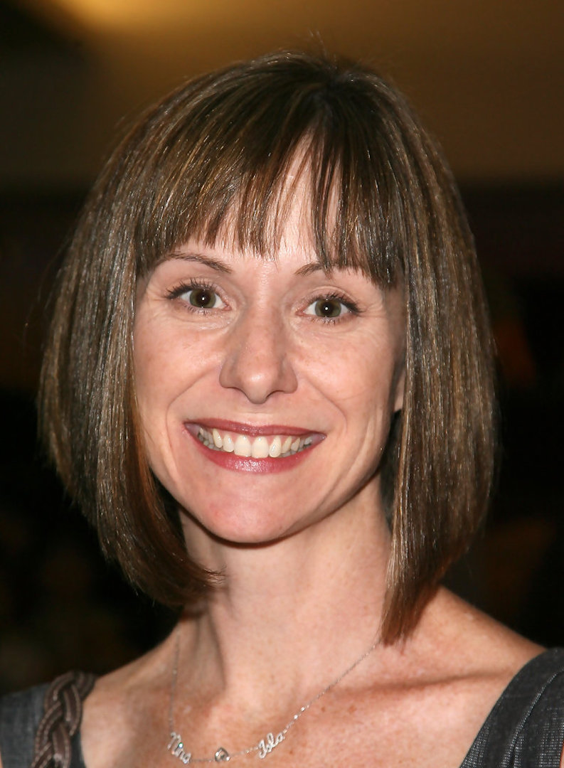 Susan Egan Disney Wiki Fandom Powered By Wikia