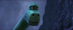 The Good Dinosaur 40