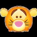 Tigger Tsum Tsum Game
