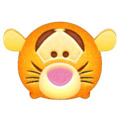 File:Tigger Tsum Tsum Game.png