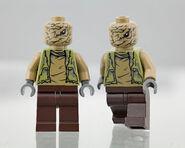 Unkar-brute-minifigure