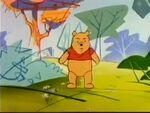 Winnie The Pooh Monster FrankenPooh4
