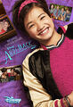 1280 Andi Mack Key Art.jpg