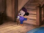 1983-mickey-tiny-tim