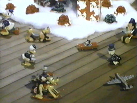 A Disney Christmas Gift | Disney Wiki | FANDOM powered by Wikia