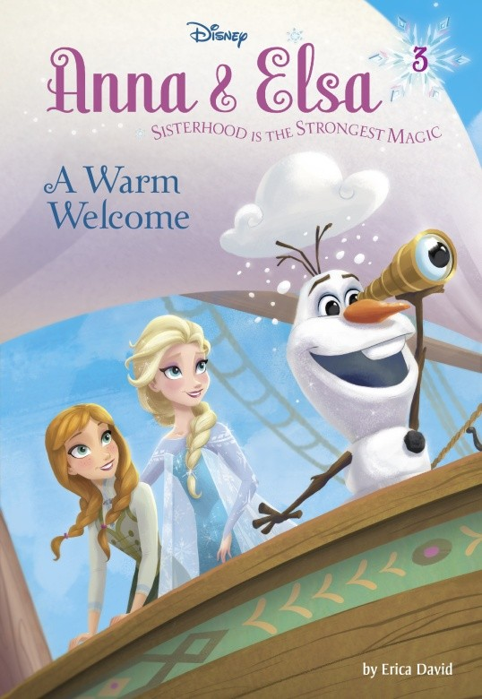A Warm Welcome Cover.jpg