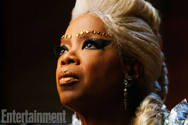 File:A Wrinkle In Time - Mrs. Which.jpg