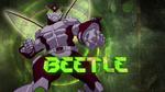 Beetle USM 24