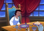 Belle-magical-world-disneyscreencaps.com-351