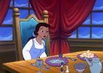 Belle-magical-world-disneyscreencaps.com-351