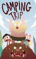 Camping Trip poster.jpg