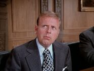 Dick Van Patten 3