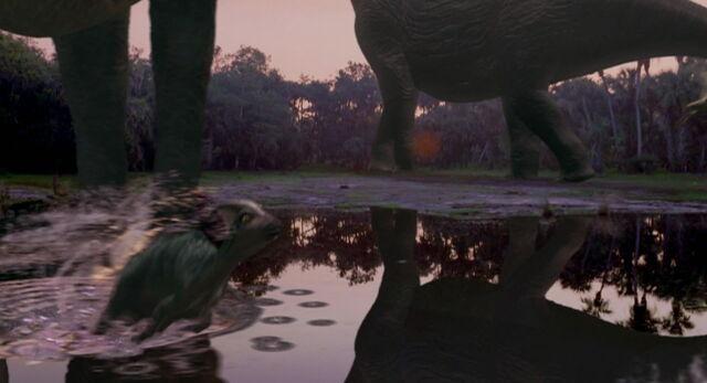 File:Dinosaur-disneyscreencaps.com-169.jpg